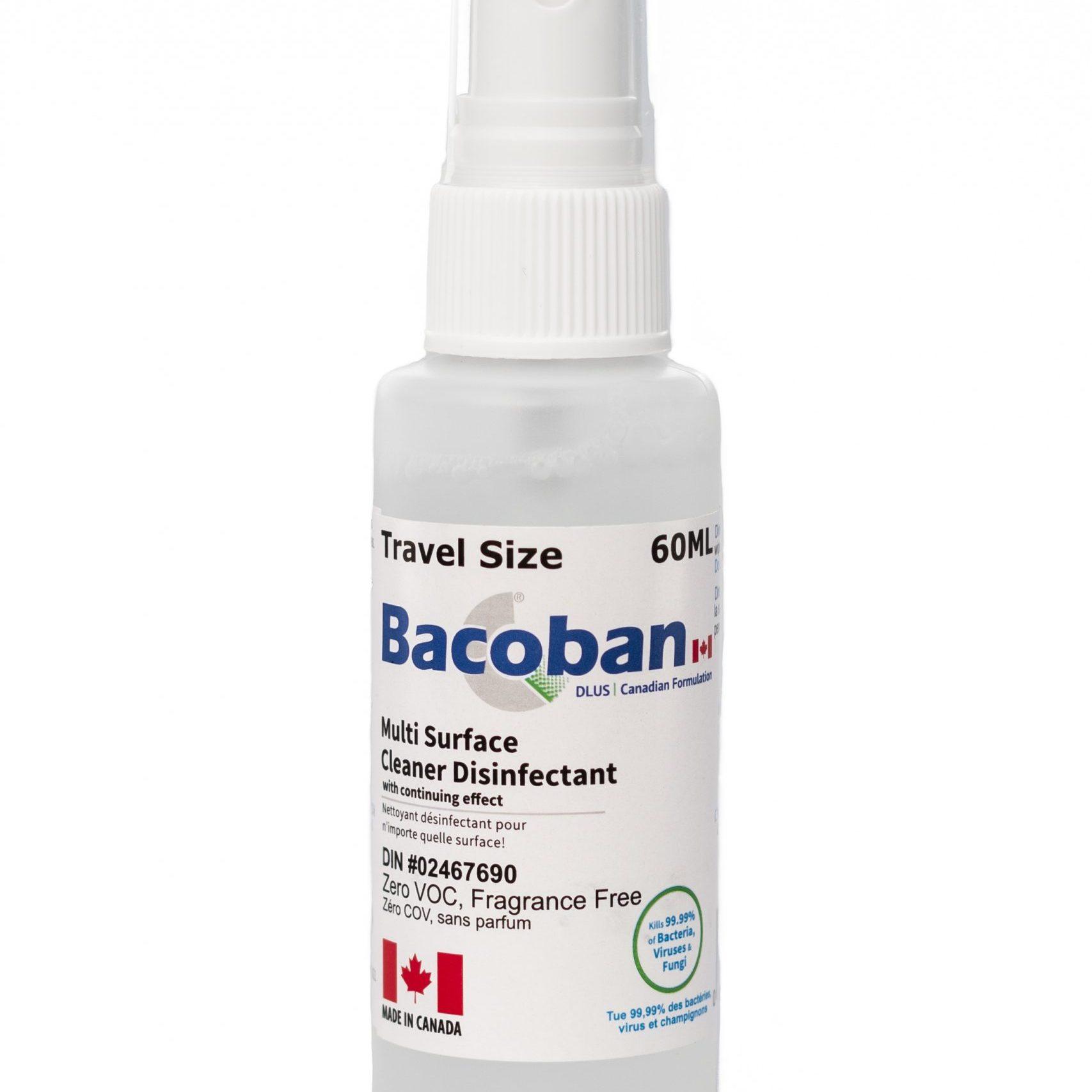 bacoban-60ml